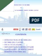 31. ISO-50001-JK-White-