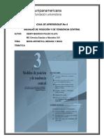 Guia de Aprendizaje No 4 Medidades de Posicion y de Tendencia Central (1)