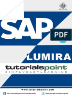 sap_lumira_tutorial.pdf