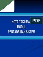 Nota Taklimat Modul Pentadbiran Sistem_2-16.pdf