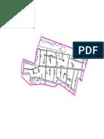 A.h.santa Rosa - Lima-layout1