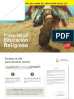 Catalogo Religion (4)