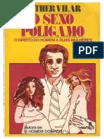 O Sexo Poligâmico