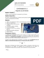 Lab_2_Física_1.docx