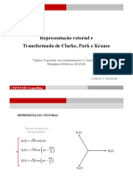 02_Transformadas.pdf
