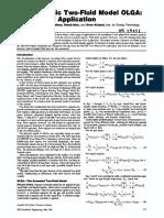 bendiksen1991.pdf
