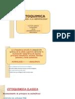 exposicion pocho MPO.pptx