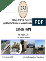 04 - Diseño y construcción de juntas.pdf