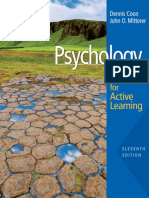 Active Learning Module