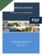 Asparagus Cluster- Final Report.pdf