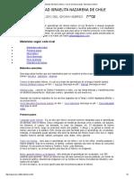 Estudio del idioma hebreo. Cursos de hebreo gratis.pdf