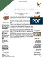 Los nombres hebreos de la Biblia.pdf