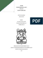 cover tekprod lanjut.pdf