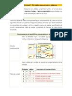 sol 1.pdf
