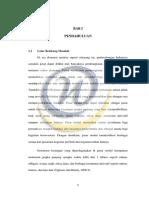 3. BAB 1-BAB 5.pdf