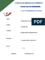 trabajo de estadistica II.pdf
