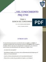 TEMA 3.. ESENCIA DEL CONOCIMIENTO.pdf