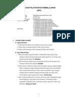 Memahami Proses Dasar Teknik Mesin (1)
