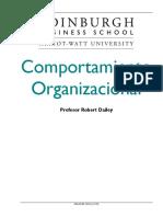 Comportamiento Organizacional School.pdf