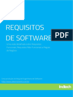 eBookRequisitosSoftwarePlinioVentura.pdf