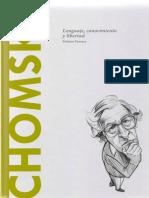 320940837-48-Versace-Stefano-Chomsky.pdf