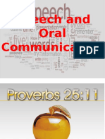 Lec 01 Fundamentals of Oral COmmunication.pptx