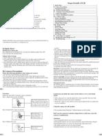 oregonscientificATC2K.pdf