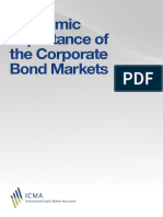Corporate Bond Markets March 2013.pdf