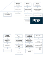 arquimides.pdf