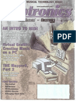 PP-2003-01