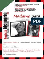 edicao01.compressed.pdf