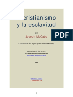 el-cristianismo-y-la-esclavitud.pdf
