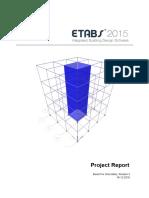 ETABS 2015 15.2.2-Report Viewer.pdf