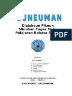 jilid makalah PAGUNEMAN.doc