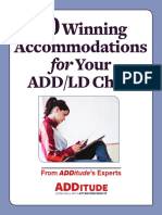 40Accommodations Revised