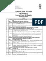 Texto Guía de Preguntas y Respuestas CP y GP