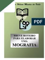 roteiroparamonografia-120918230704-phpapp01.pdf