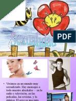 sexualidadinfantil-131221192949-phpapp02