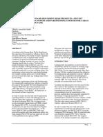 std_iso 27956 load restraint system.pdf