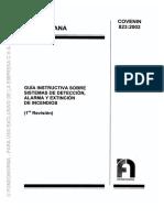 823-2002 Guía Instructiva sistema de detección alarma.pdf