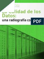 CALIDAD_DATOS_ADIOGRAFIA-1.pdf