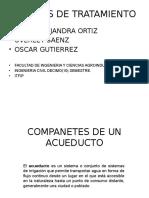 COMPANETES DE UN ACUEDUCTO.pptx