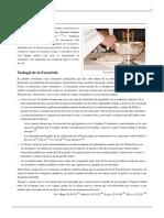 EUCARISTIA (COMUNION)_no.pdf