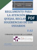 REGLAMENTO BUZON DE SUGERENCIAS.pdf