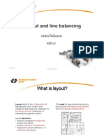 LE6_Layout & line balancing.pdf