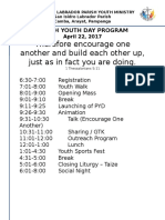 PROGRAM FLOWS.docx