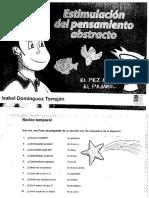Estimulación del pensamiento abstracto.pdf