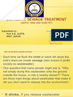 DOMESTIC SEWAGE TREATMENT.pptx