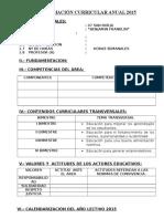 01 mod de prog curri anual cbf2015.docx