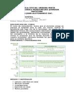 planificacion 5to primaria.docx